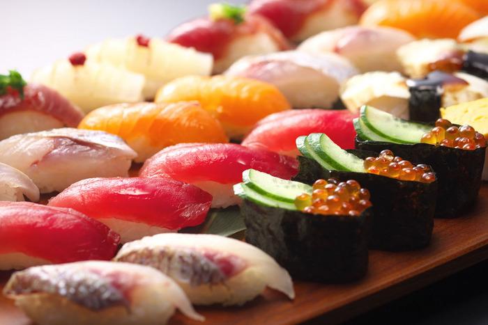リゾートバイト【東京築地】おすすめ☆部屋、食事、光熱費全て無料!