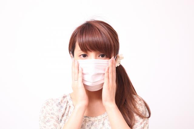 台湾大気汚染PM2.5健康被害。原因や対策、対応。高雄台南の状況