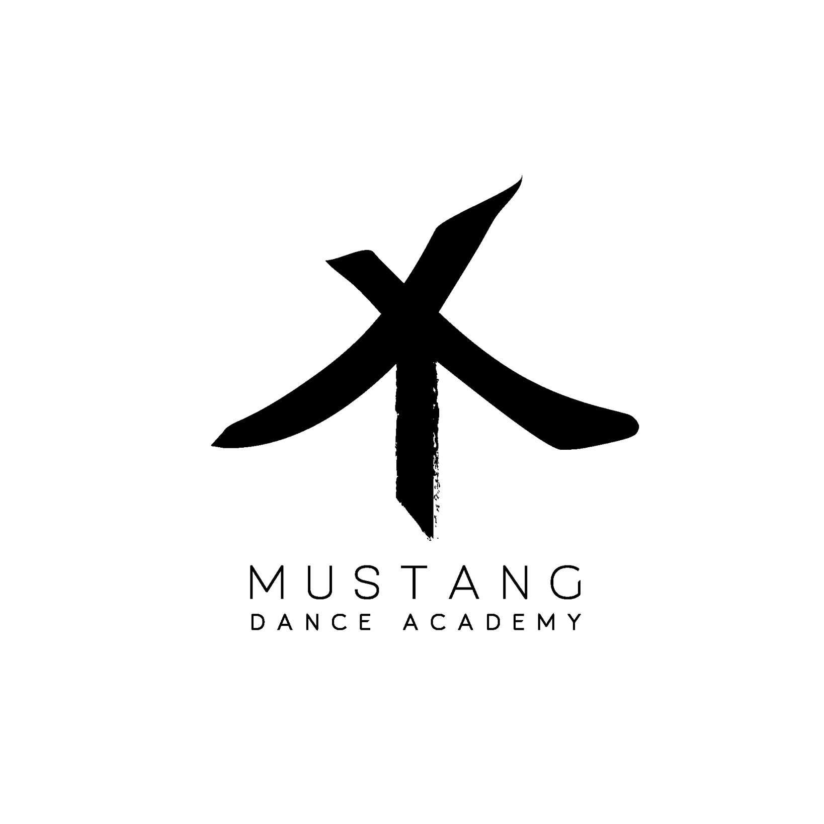 ストリートダンススタジオ☆クアラルンプールおすすめマレーシア