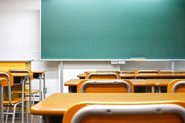 20代アラサーが大学進学するのはあり!入学平均年齢の世界と日本比較