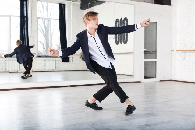 【台北にあるダンス教室を紹介】台湾で習い事|かわいい、かっこいいストリートダンススタジオ