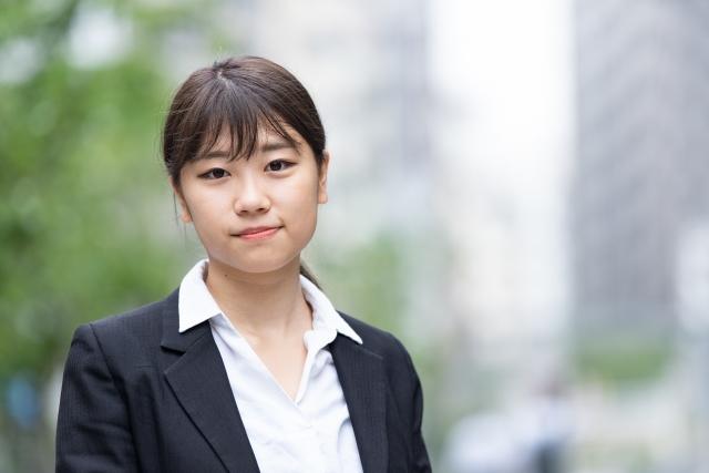 台湾仕事(アルバイト)の時給、求人の探し方は?オンライン日本語教師「台北掲示板」